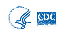 United States Centers for Disease Control