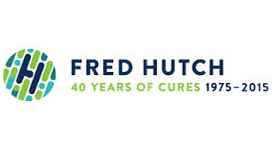 Fred Hutchinson Cancer Institute